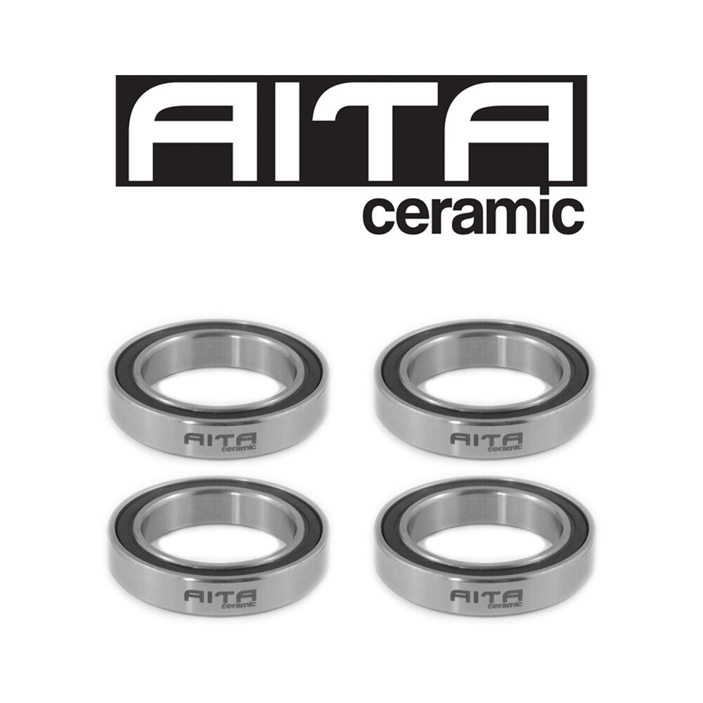 Mavic Crossmax ST Wheel Bearing (2015) - AITA Ceramic