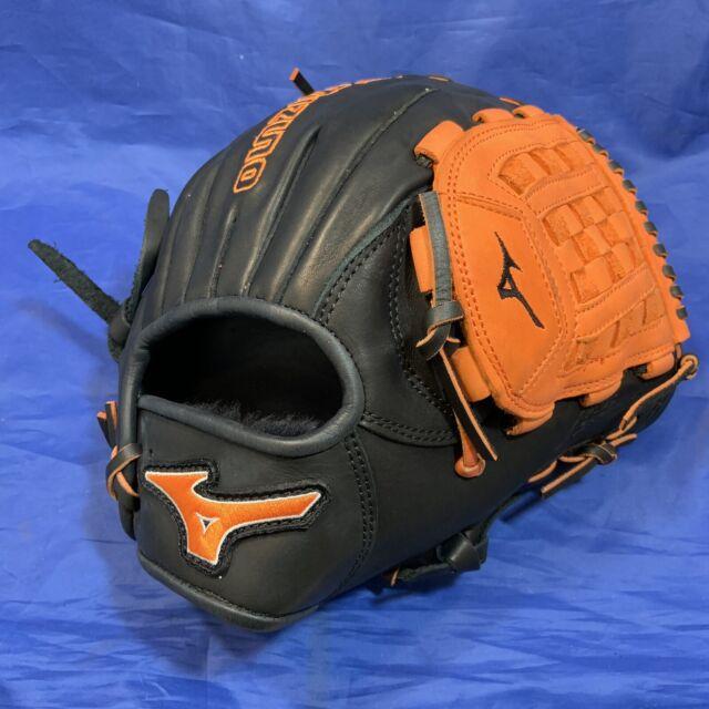 """Wilson A2000 Superskin DP15 PF 11.5/"""" gant de base-ball"""