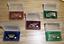 GBA-Pokemon-Ruby-Sapphire-Emerald-Firered-Leaf-Green-Repro-You-Choose-Free-Shipp miniature 1