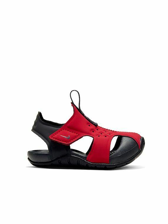 Cooperación crecer con tiempo  Nike Sunray Protect Toddler Sandals UK 5.5 EU 22.5 Ch10 24 for sale online  | eBay