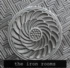 theironrooms