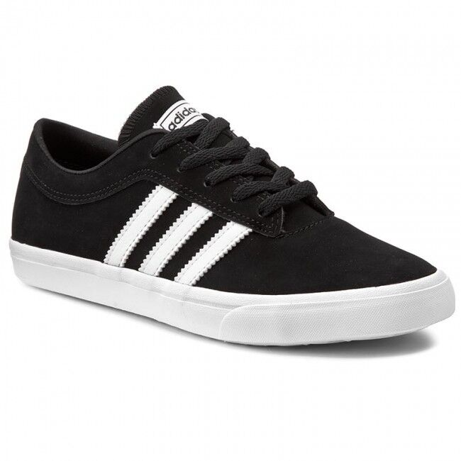 Mens Boys Adidas Sellwood Trainers Various Sizes Available bb8698