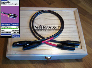 Nordost-Tyr-Interconnects-XLR-0-6m-NP-1570