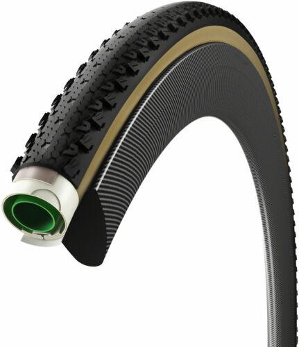 Vittoria Terreno DRY Tubular Folding Tire 700x33