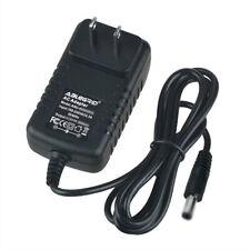 AC//DC Adapter for Soundfreaq Sound Kick SFQ-04 Wireless Speaker Power Supply PSU