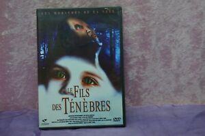 DVD-LE-FILS-DES-TENEBRES