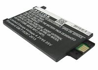 1600mah Battery Amazon Kindle Touch 3g 6, Kindle Touch 6 Usa Seller