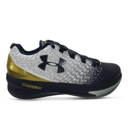 Under Armour Men/'s TB Clutchfit Drive 3 Low Basketball Shoes