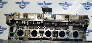 original-Zylinderkopf-8111180-fuer-Volvo-850-V70-S70-C70-mit-B5252S-Motor