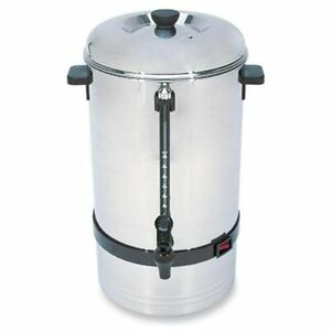 Coffee-Pro-Urn-Stainless-Steel-80-Cup-Stainless-Steel-CP80
