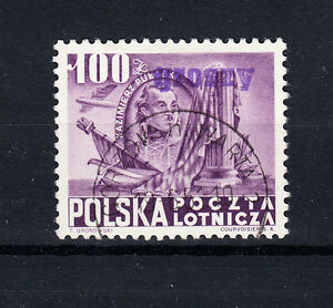 Polen Briefmarken 1950 Groszy Aufdruck T11 Verfassung der USA Mi.Nr. 618 geprüft - Deutschland - Vollständige Widerrufsbelehrung Widerrufsbelehrung & Muster-Widerrufsformular Verbrauchern steht ein Widerrufsrecht nach folgender Maßgabe zu, wobei Verbraucher jede natürliche Person ist, die ein Rechtsgeschäft zu Zwecken abschließt, d - Deutschland
