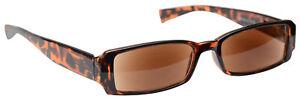 Brown-Tortoiseshell-Sun-Readers-Reading-Glasses-Sunglasses-Womens-Ladies-S3-2