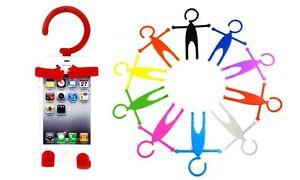Support-flexible-Universel-pour-Telephone-de-toutes-marques-Mister-039-Crochtou