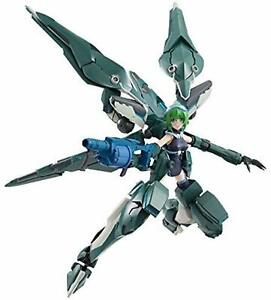Infinite-Stratos-2-Armor-Girls-Project-Rafale-Revive-Custom-x-Yamada-Maya-F-S