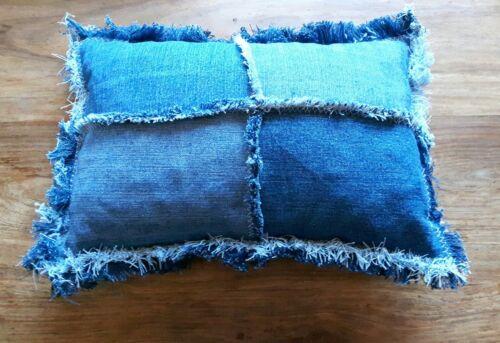 Greyhound Cushion,Handmade Squishy,Child Pillow,Camping Pillow Whippet Lurcher