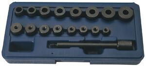 Draper-17-Piece-Universal-Clutch-Aligning-Kit-NCAKA-39223