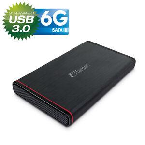 2000GB-Fantec-225U3-6G-USB-3-0-externe-Festplatte