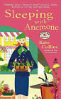 Sleeping with Anemone by Kate Collins (Paperback / softback, 2010)