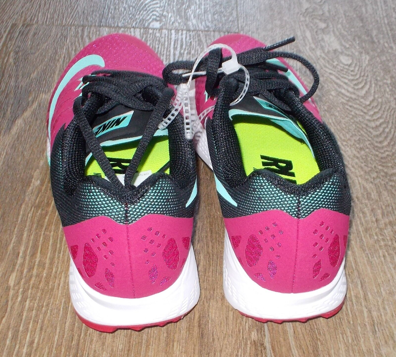 size 40 ff3f7 50075 Bbbe7e Zoom Nike 7 Nouvelles 120 Air Femmes lite Limited UqI8CI5wx