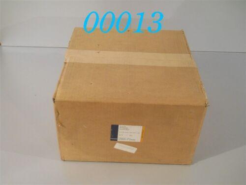 NEU SIEMENS SCHÜTZ 24V-DC L 3TB5017-0BB4 OVP