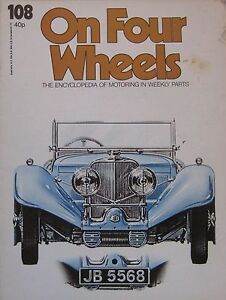 On-Four-Wheels-Magazine-Vol-8-Issue-108-featuring-Squire-Standard-Stanley