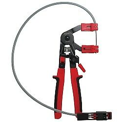 Professional-Hose-Clamp-Pliers-w-Flex-Cable-28680