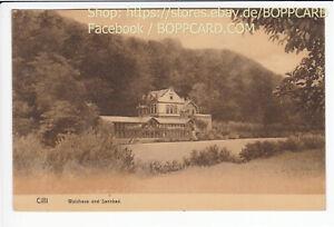 SLOWENIEN-STAJERSKA-CELJE-CILLI-1912-Q