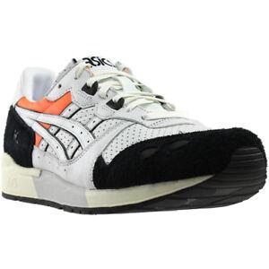 ASICS-GEL-Lyte-Athletic-Training-Stability-Shoes-Black-Mens