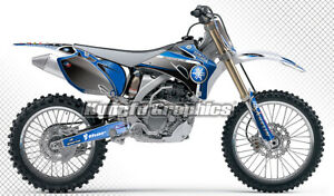 MX-Graphics-Custom-Sticker-Kit-for-Yamaha-YZ250F-YZ450F-2006-2007-2008-2009-Blue