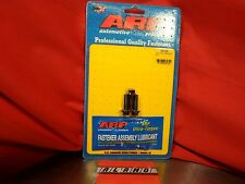 ARP 134-1003 Camshaft Retainer Plate Bolt Kit Chevy LS Engines 4.8L 5.3 L5.7L
