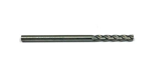 """1//8/"""" 4-Flute NCC Carbide End Mill .020 Radius MF400111342"""