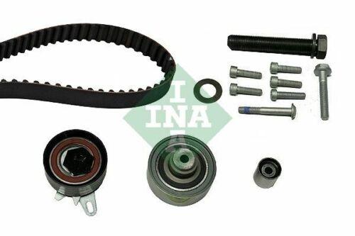 INA Zahnriemensatz 530 0482 10 für VW