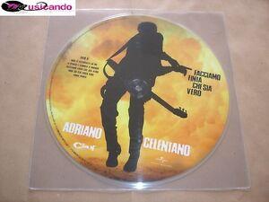 Adriano-Celentano-Facciamo-finta-che-sia-vero-LP-PICTURE-NUOVO