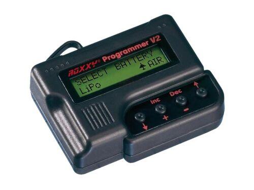 Multiplex programmer v2-318642