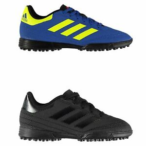 Adidas-Goletto-Astro-Turf-Football-Baskets-enfant-foot-baskets-chaussures
