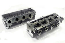 Itm Engine Components 60 6502 Engine Cylinder Head Fits 1996 Pontiac