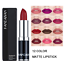 thumbnail 1 - 12 Color Waterproof Long Lasting Matte Liquid Lipstick Lip Gloss Cosmetic Makeup