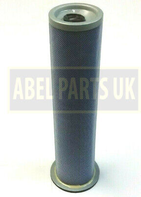 OUTER /& INNER AIR FILTER 32//206002 /& 32//206003 JCB PARTS