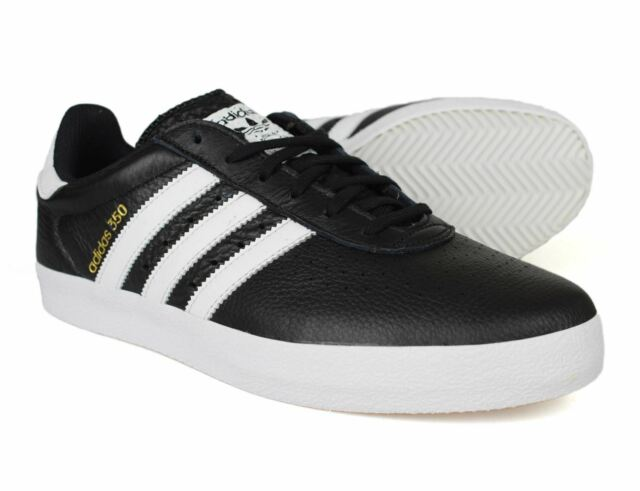 black leather adidas trainers Cheaper Than Retail Price> Buy ...