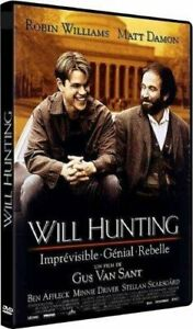 Will-Hunting-DVD-NEUF