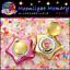 BANDAI Sailor Moon Star Locket Moonlight Memory Series Music Box  PINK  Figure