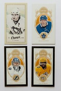MITCH-MARNER-SIDNEY-CROSBY-CHAMPS-VASILEVSKY-SUBBAN-18-19-O-PEE-CHEE-MINI-LOT-4