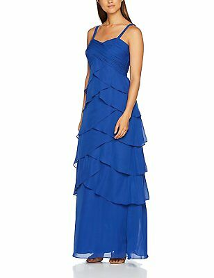 Astrapahl Womens Dress
