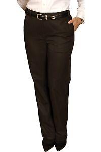 Unique Black Ankle Pants Black Skinnies Slim Pants Dress Pants Ankle Pants