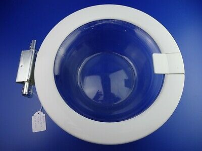 Waschmaschinen Tür Bullauge Bosch WFL248Y//24 Bosch WFL140M//12 BoschWF02820//01