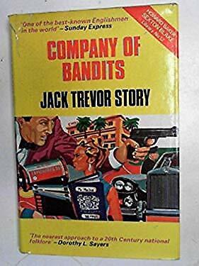 Company of Bandits