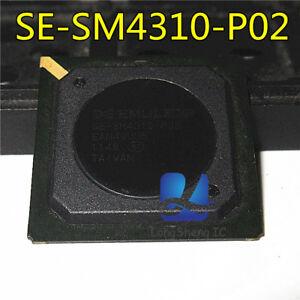 1PCS-nouveau-SE-SM4310-P02-EMULEX-1444-BGA