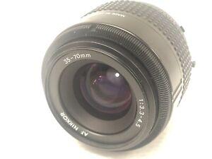 Nikon-AF-Nikkor-35-70mm-f-3-3-4-5-Full-Frame-FX-Mount-Walkabout-Zoomobjektiv