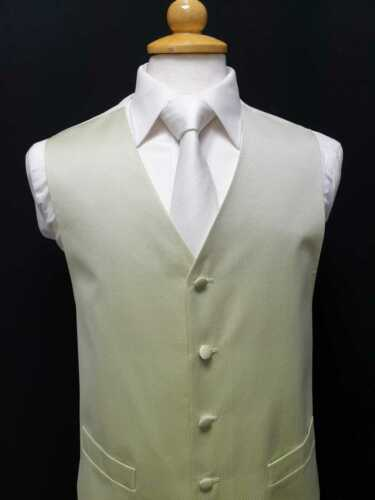 Z8 Mens Mint Green Pattern Wedding Evening Formal Suit Waistcoat
