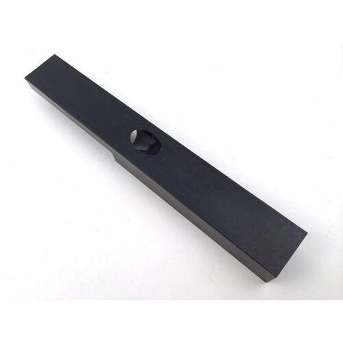 UniqueTek powder measure Drain-N-Outil de remplacement pour Dillon Precision chargement Press